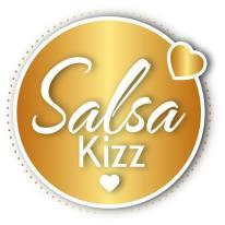 Salsa, Bachta, Kizomba eine Party die seinesgleichen sucht.